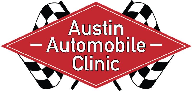 Austin Automobile Clinic